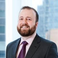David Stevens, expert content provider for CaseWare A&NZ